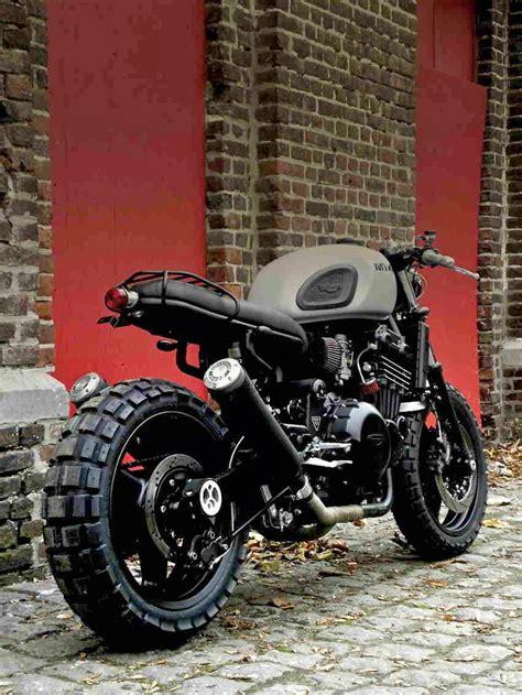 motorcycle style bobber motorcycle gallery jap style brat style cafe