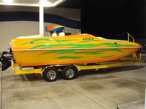 billet boat cleats stock no 32
