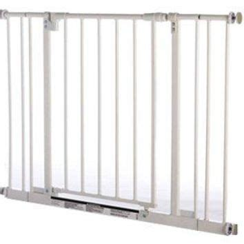 north states supergate expandable swing gate shop expandable gates on wanelo