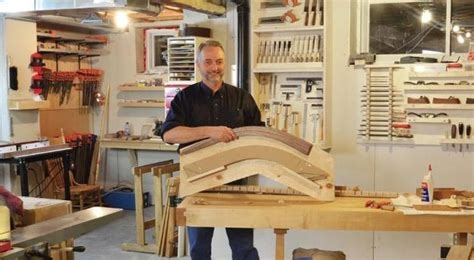 small woodworking business a serious small shop for 10 000 canadian woodworking