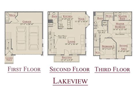 lombardo homes floor plans carpet vidalondon