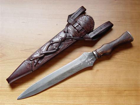 custom dagger custom daggers related keywords custom daggers