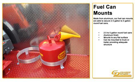 Nordstrom Rack Hours Laguna by 5 Gallon Gas Can Rack Bcep2015 Nl