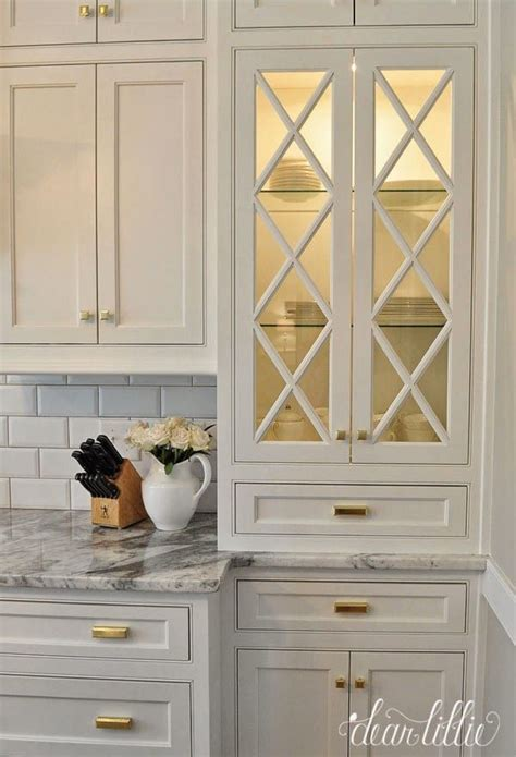 white cabinets silver hardware 80 best classic kitchens images on pinterest kitchen