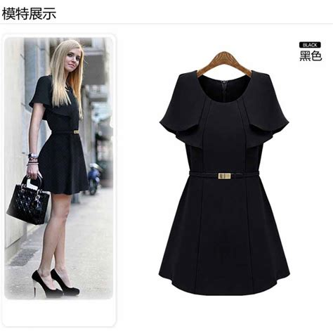 Pitzv Dress Hitam Dress Midi Dress Bodycon Dress Simple Dress Pesta gambar brokat pesta warna hitam 285k dress gambar di