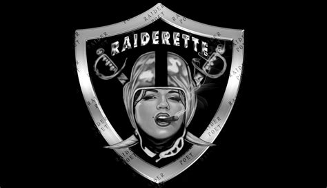 the raider poet s most interesting flickr photos picssr
