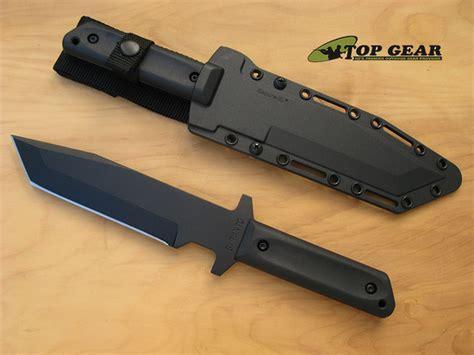 gi tanto cold steel gi tanto knife 90pgtk