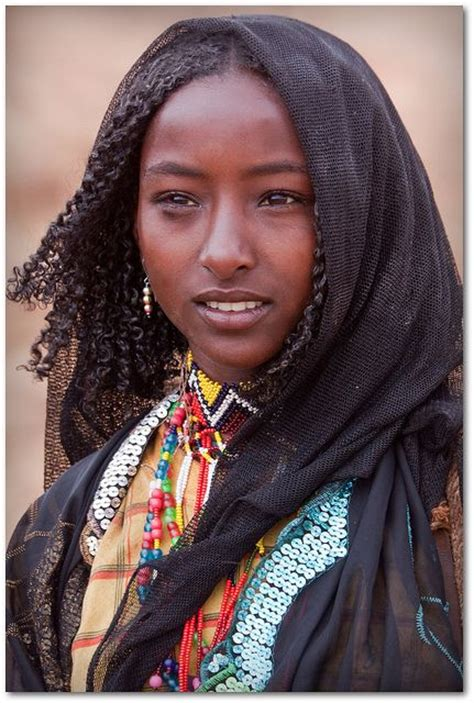 ethiopian hairdressing different design authentic style of her region check out the hair scarf
