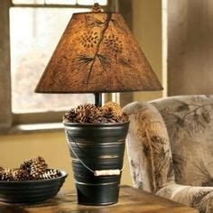 Pine Cone L Shade L Bases Products And Pine Cones