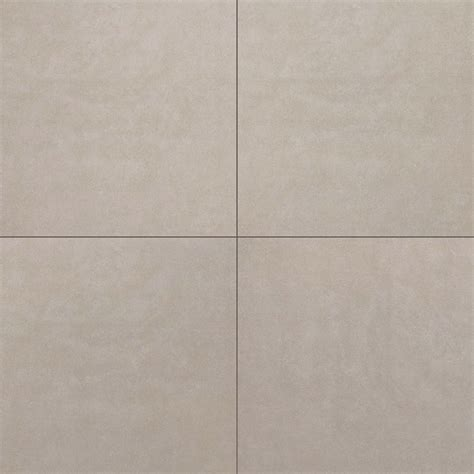 concrete bathroom floor tiles