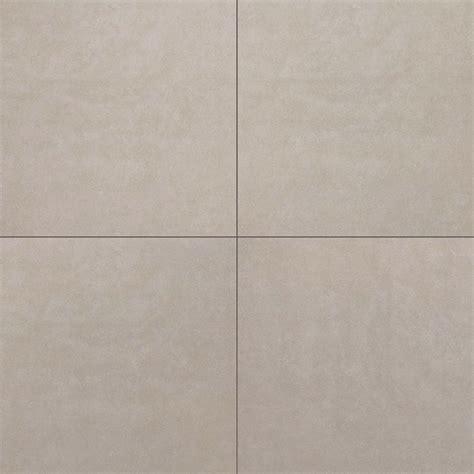 Minimal Sand matt 600x600   Italcotto