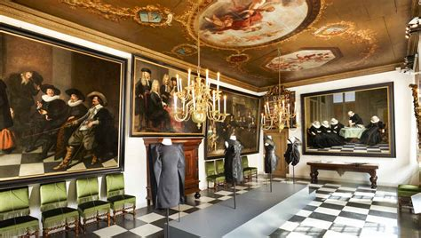 museum amsterdam visit amsterdam museum book tickets tours getyourguide