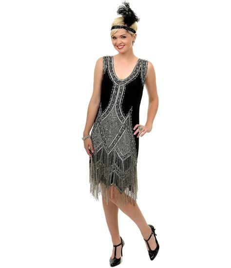 flapper dresses 20s vintage inspired unique vintage vintage style 1920s flapper dresses for sale popular