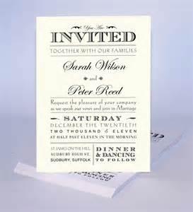 informal wedding invitation wording wording for your wedding invitations wedding invitation