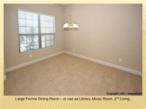 room pdf modern living room furniture catalogue pdf home vibrant