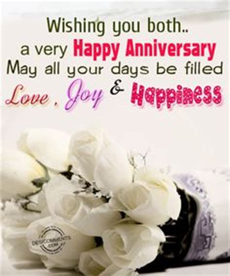 google images happy anniversary happy wedding anniversary to you both google search
