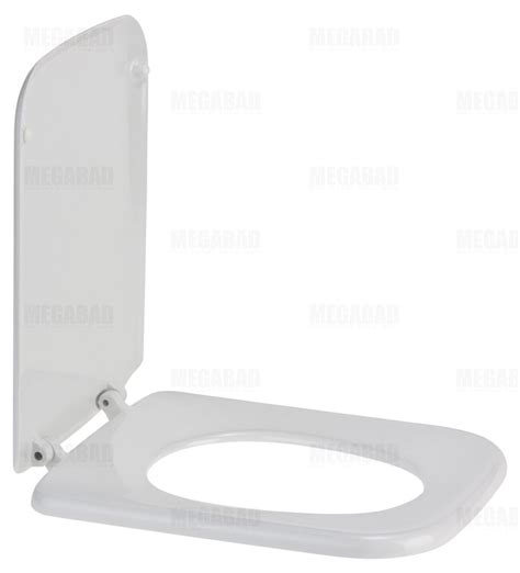 wc hersteller yarial ideal standard wc manhattan grau