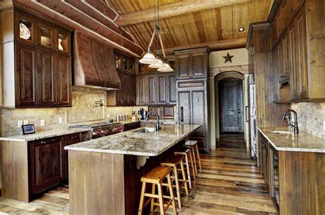 conifer log home remodel landmark luxury homes