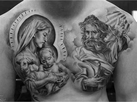 tattoo jesus cristo nas costas 50 tatuagens de jesus cristo bra 231 o costas barriga