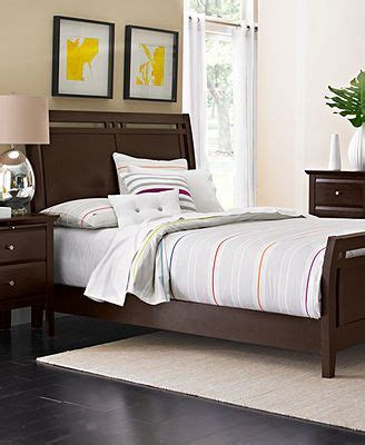 edgewater bedroom furniture edgewater bedroom furniture sets pieces redecorating
