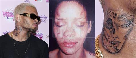 queen latifah tattoo neck news blog categories dj risk one