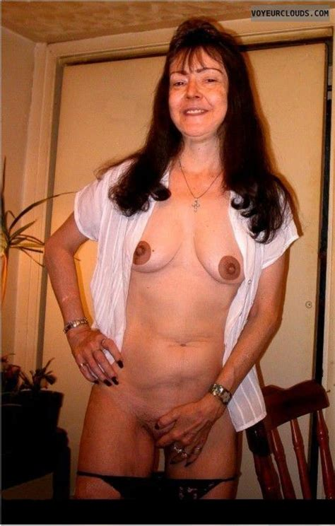 wife pussy photo carolyncumlover amateur wife photo blog