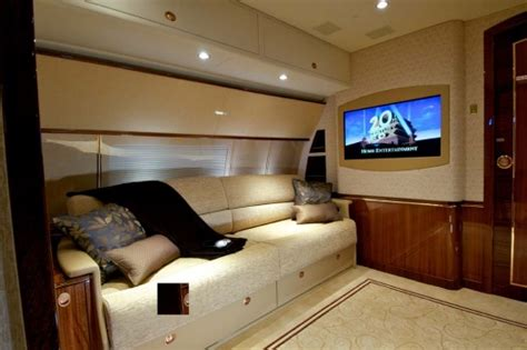 private jet with bed for billionaires not millionaires inside airbus luxury