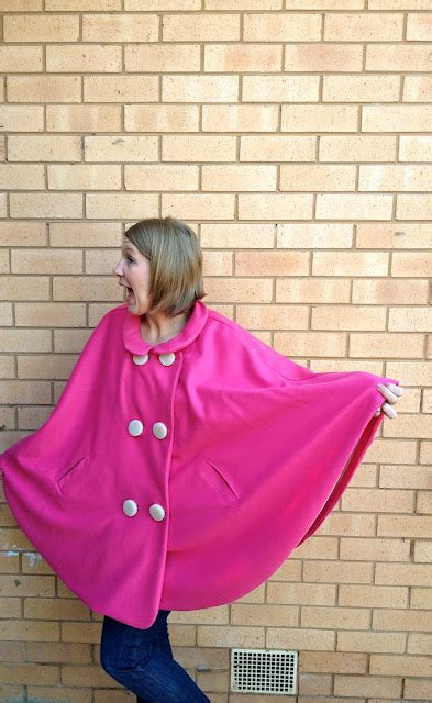 pattern making paper cape town papercut patterns milano cape of awesome sewing projects