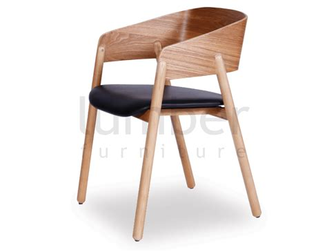 iconic chairs iconic arm chair lumber furniture