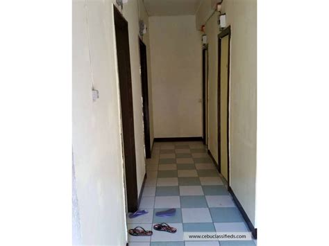 cebuclassifieds room for rent rooms for rent in mambaling and urgello cebu city cebuclassifieds