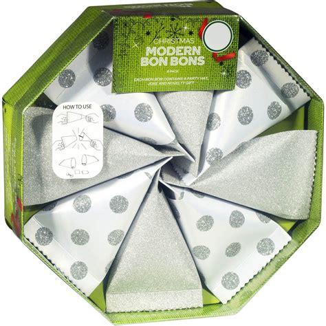 christmas bon bons triangle 8pk woolworths