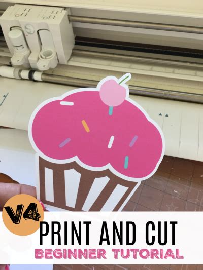 printable vinyl tutorial silhouette cameo projects and tutorials for beginners my