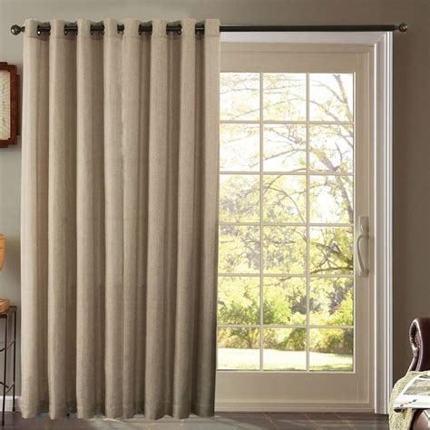 window treatment sliding patio door 25 best ideas about sliding door blinds on