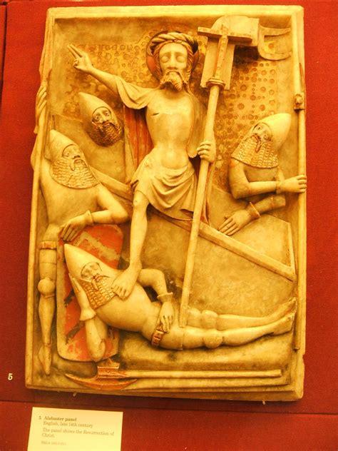 of jesus the wiki resurrection of jesus in christian