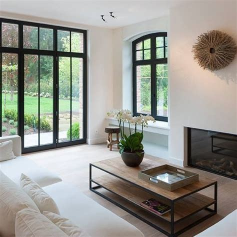 black framed windows house best 25 black window frames ideas on pinterest windows