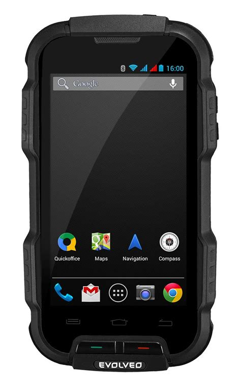 waterproof android evolveo strongphone q4 rugged waterproof android smartphone evolveo eu en