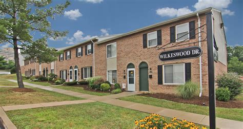 one bedroom apartments johnson city tn one bedroom apartment johnson city tn 2016 bedroom ideas