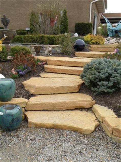 Woodbourne Lawn And Garden by Woodbourne Landscape Architects Serving The Dayton Area