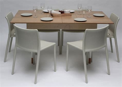 dining table space saving dining table designs