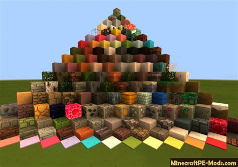 craft packs for adventure time craft minecraft pe texture pack 1 2 10 1 2