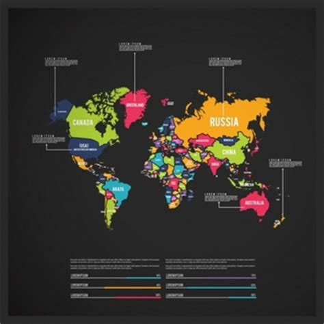 descargar globe maps vectores gratis fotos y psd para descargar freepik