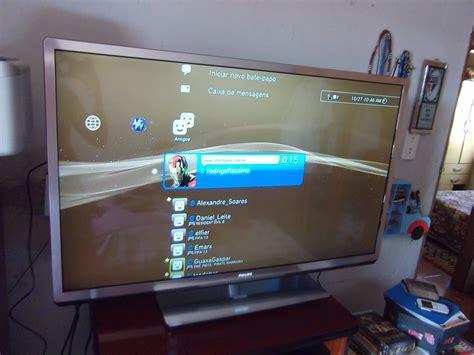 Led Philips Tv an 225 lise philips tv de led smart hd 3d modelo 42pfl6007g 78 select