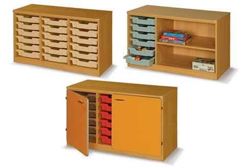 School Desks Uk by Primary School Furniture Primary Schools Education