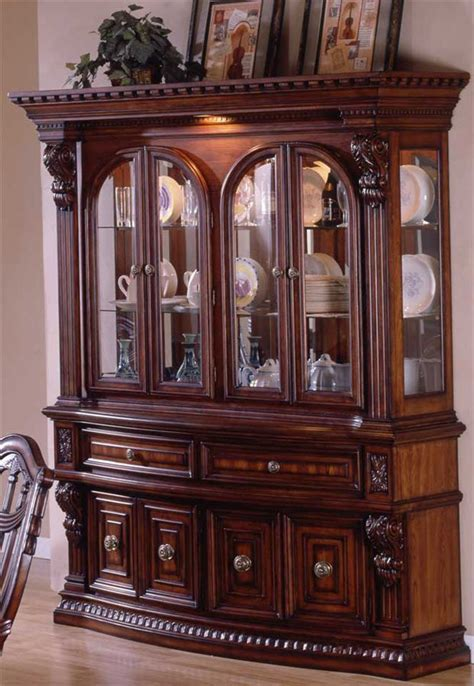 display china cabinets furniture displaying your china collection with style savannah