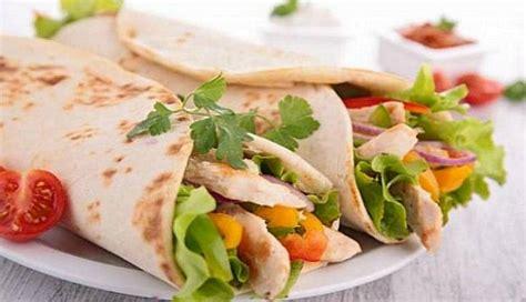 delivery  de comida saludable crecio  en lima economia peru el comercio peru