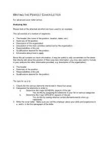the perfect cover letter hermeshandbags biz