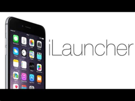 best ios launcher for android best ios launchers for android ageekybest ios launchers for android