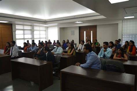 Best Mba Colleges For Working Professionals India by 17 Best Images About Kirloskar Institute Of Advanced