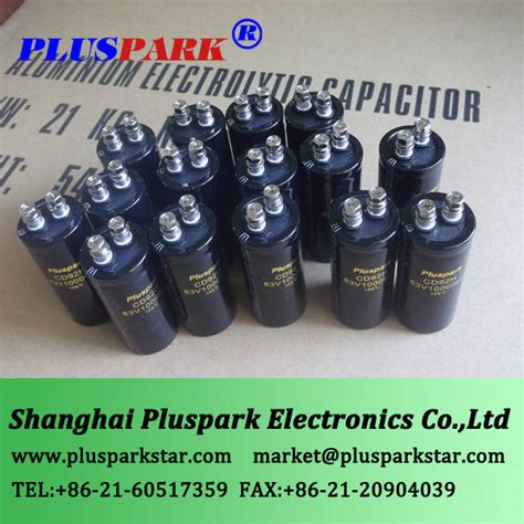 why electrolytic capacitor used in power supply electrolytic capacitor 15000uf 400v with terminal for converters ups power supply buy