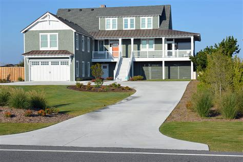 southern shores vacation rentals outerbanks com